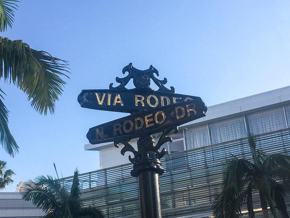 Descubra nesse post dicas para visitar Los Angeles sem Carro