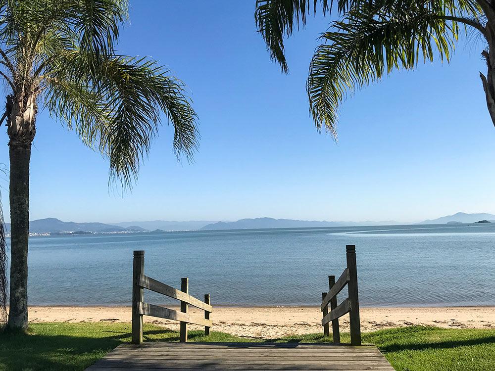Descubra o que fazer em Florianópolis no Inverno e veja porque essa é uma das melhores estações para visitar a cidade!