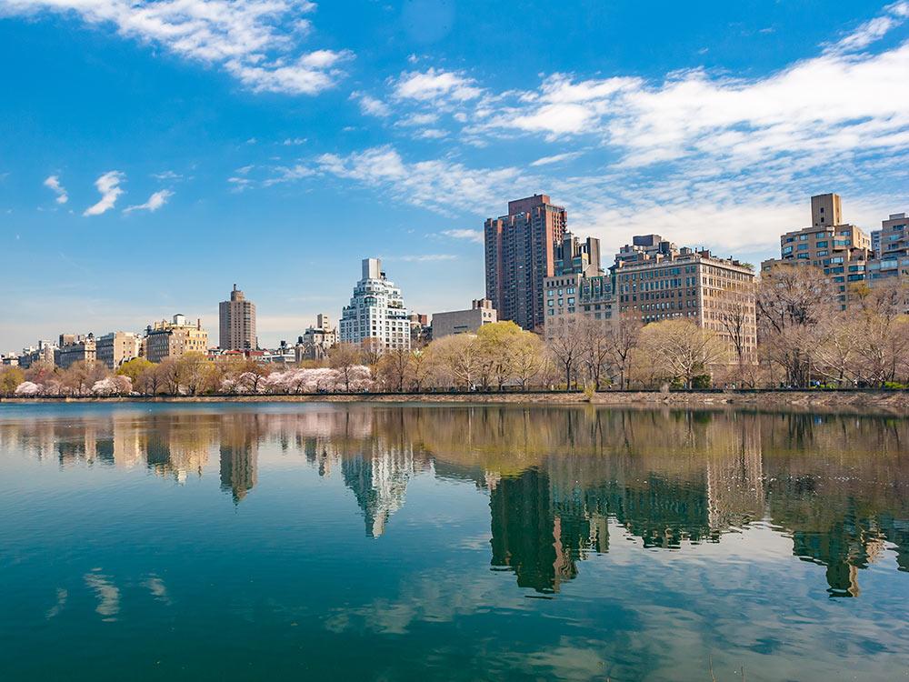 Descubra nesse post 13 passeios grátis new New York para aproveitar a cidade sem gastar muito!