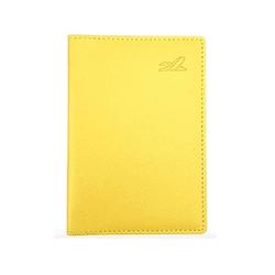 Presentes para quem ama viajar – Capa para passaporte