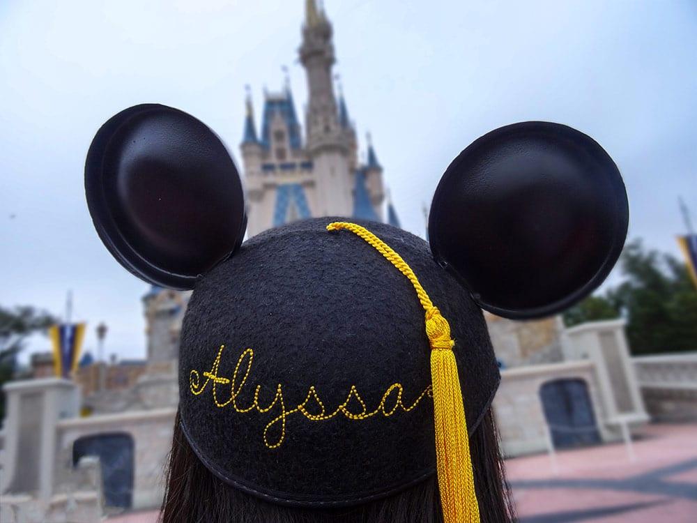 Descubra nesse post como é fazer um intercâmbio para trabalhar na Disney!