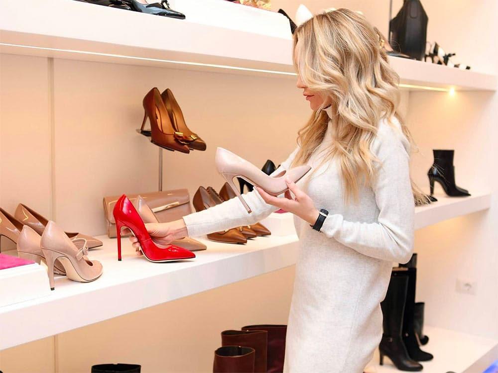 Descubra as melhores lojas para fazer compras nos Estados Unidos!