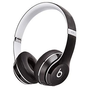 O que levar na mala - Fones de Ouvido