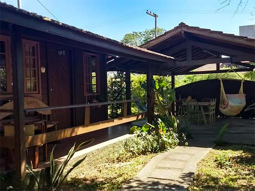 Onde se hospedar em Florianópolis – Descubra os melhores hotéis e hostels da ilha da magia!