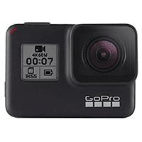 Conheça algumas das melhores câmeras para viagem nesse post!