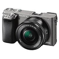 Descubra algumas das melhores câmeras de viagem nesse post!