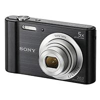 Descubra as melhores câmeras para viagem nesse post!