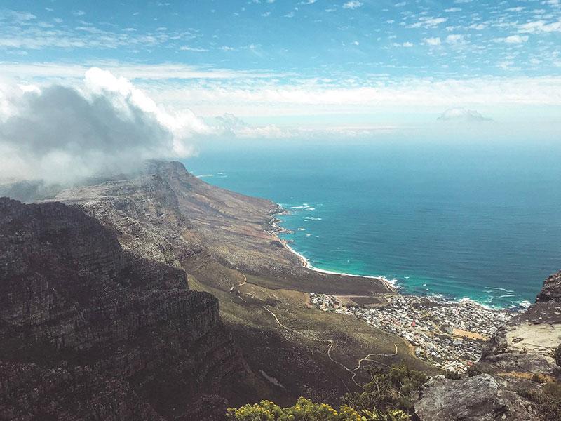 Veja um Roteiro pela África do Sul nesse post! Melhores atrações e dicas para passar 15 dias no país!