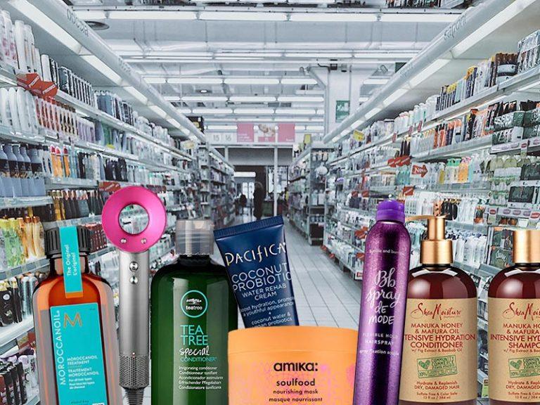 Descubra os melhores produtos de cabelo para comprar nos Estados Unidos nesse post!