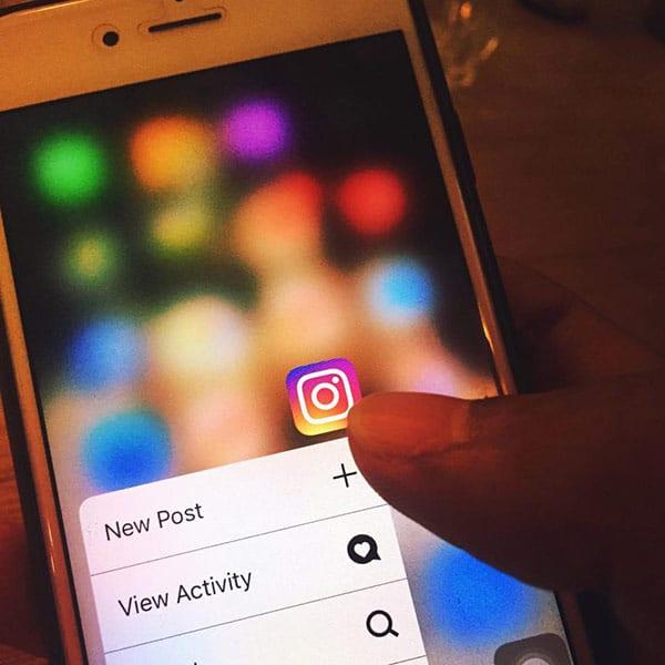 Chip de Viagem – Como usar as redes sociais durante uma viagem com o chip Viaje Conectado da Yes Brasil!