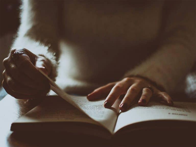 Descubra os Melhores livros de suspense psicológico que vão não vai conseguir adivinhar o final!