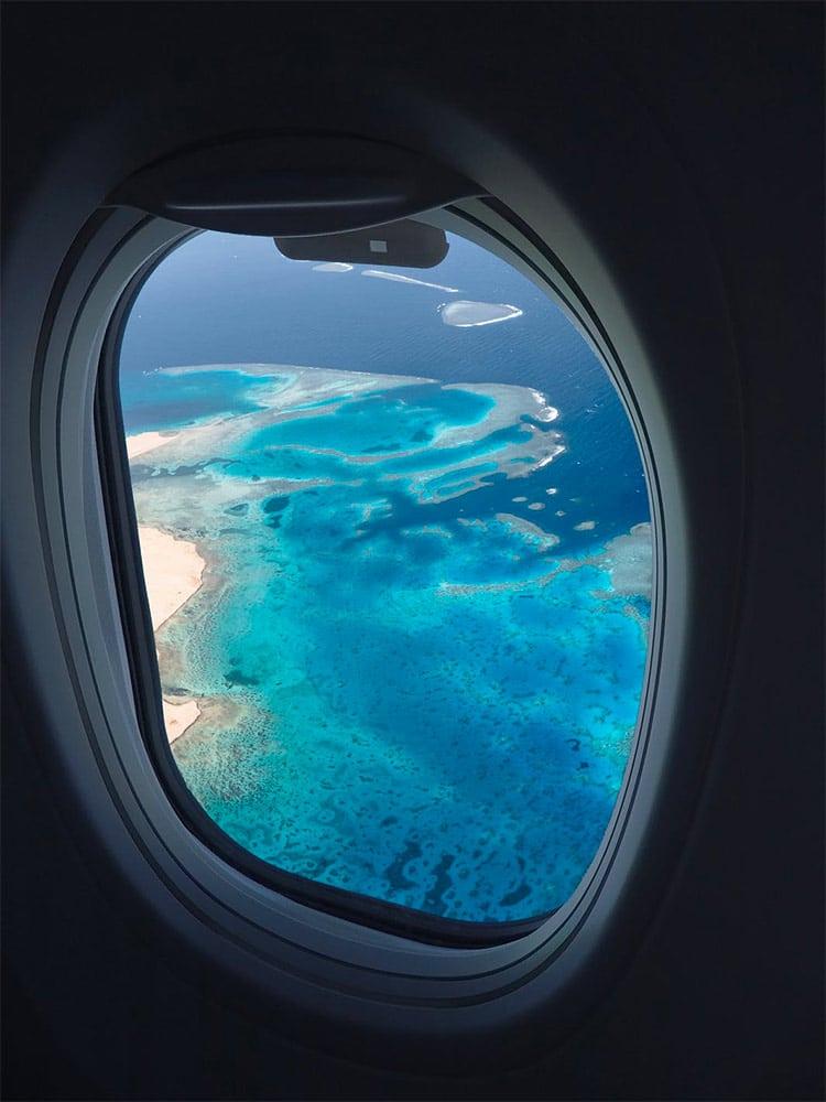 Descubra como NÃO economizar em viagens na hora de comprar suas passagens aéreas nesse post!