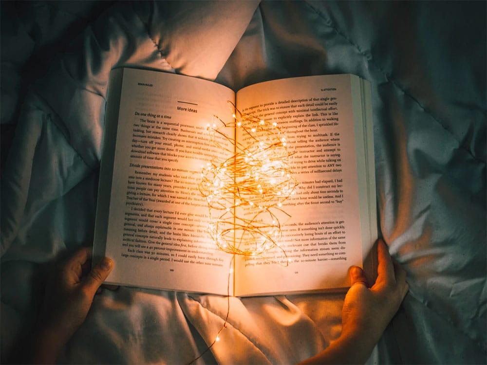 Descubra as Melhores sagas de livros infanto juvenil para ler hoje mesmo!
