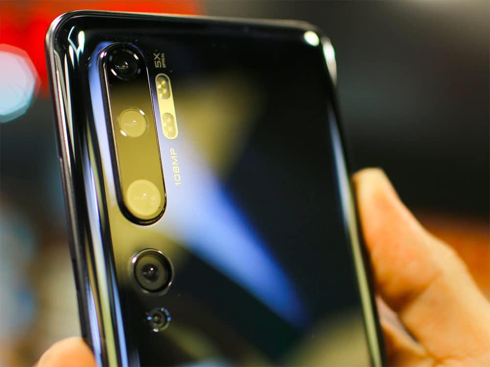 iPhone ou Xiaomi: Vale a pena sair da Apple e comprar um smartphone da Mi?