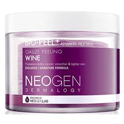 Entre os melhores cosméticos coreanos sem dúvida está esse esfoliante da Neogen! Descubra outros produtos incríveis para sua pele!