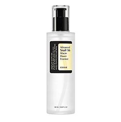 O Advances Snail Mucin Essence da COSRX é um dos melhores cosméticos coreanos do mercado! Descubra mais sobre esse produto que vai mudar sua pele!