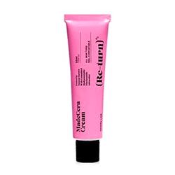 Entre os melhores cosméticos coreanos está esse hidratante da SkinRx Lab Mad Cera.