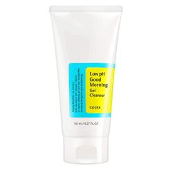 Descubra os melhores sabonetes faciais coreanos para deixar sua pele limpa sem ressecar nesse post!