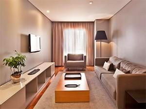 O Altis Prime Hotel é a opção perfeita para quem procura um apartamento onde se hospedar em Lisboa.