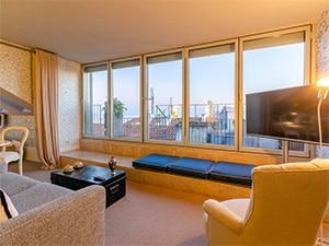 O Lx Boutique Hotel é a opção perfeita para quem procura onde se hospedar em Lisboa!