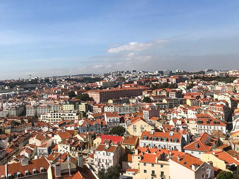 Descubra onde se hospedar em Lisboa, com dicas dos melhores bairros e hotéis!