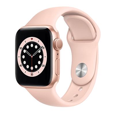 O Apple Watch é um dos melhores produtos para comprar nos Estados Unidos, por custar menos do que a metade do preço lá fora.