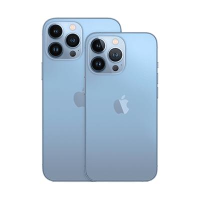 Um dos produtos mais procurados pelos brasileiros nos Estados Unidos é o iPhone.