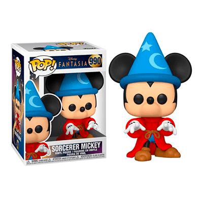 Não sabe o que comprar nos EUA? Que tal aumentar sua coleção de Funko Pops? Os preços são ótimos e as opções de personagens são enormes!
