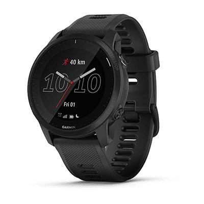 Os modelos de smartwatch da Garmin são perfeitos para quem pratica exercícios físicos com frequência!