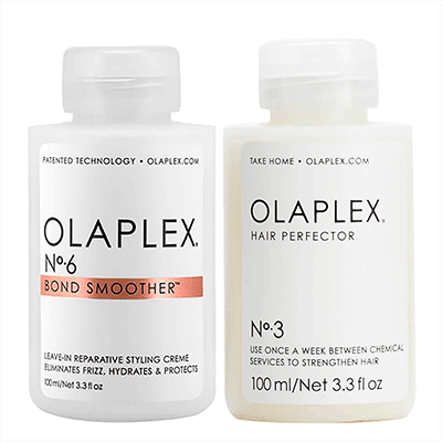 A Olaplex é a marca do momento quando se fala em cuidados capilares! Uma ótima pedida para inserir na sua lista de produtos para comprar nos EUA!