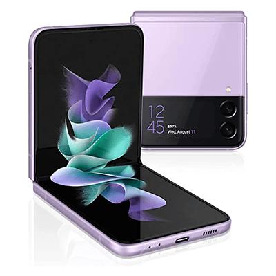 O Samsung Z Flip 3 é a nova sensação do momento quando se fala em celulares para comprar nos EUA!
