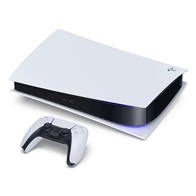 O Playstation 5 é o console do momento, e custa muito mais barato nos Estados Unidos do que no Brasil.