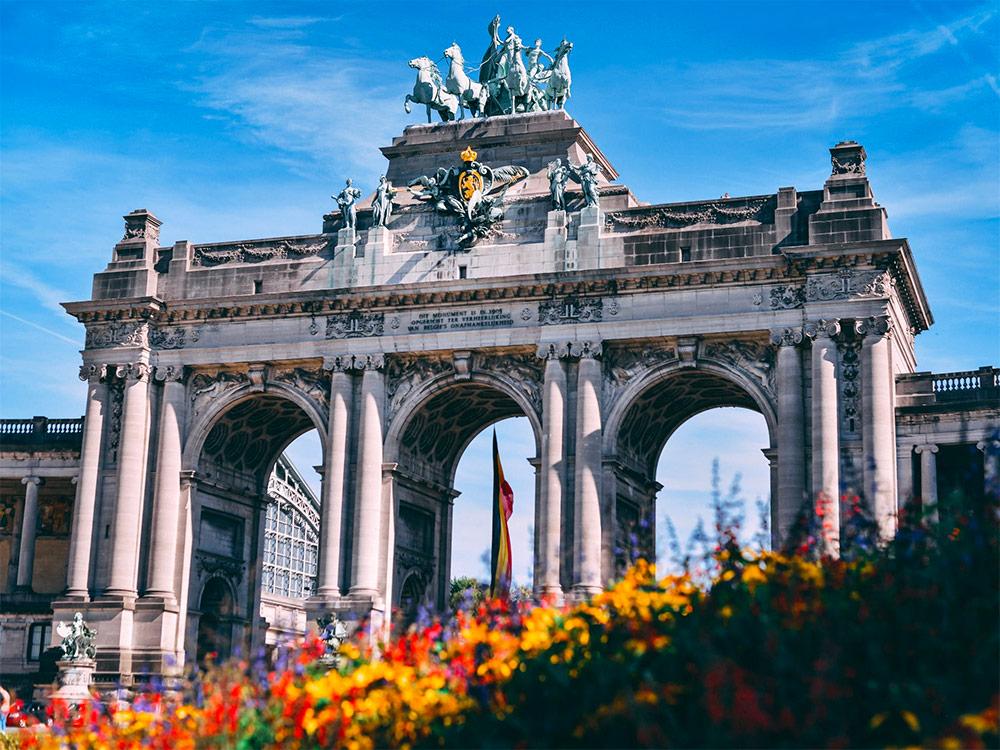 O que fazer em Bruxelas – roteiro de 1 dia pela capital da Bélgica